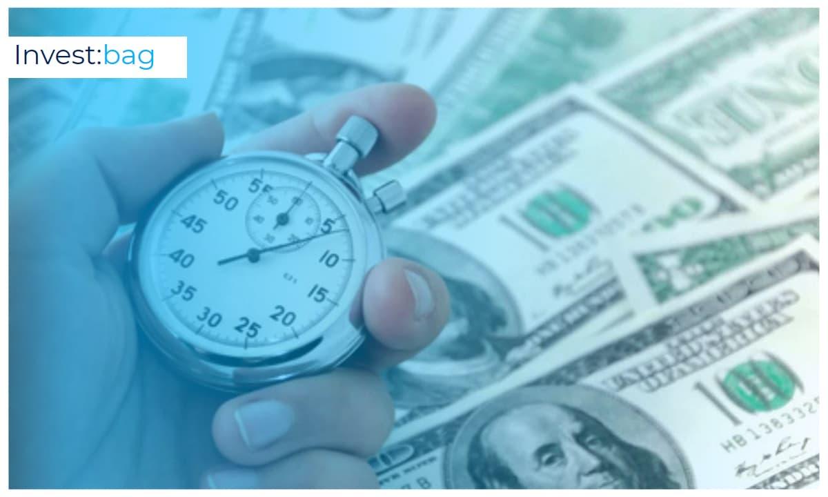 срочно деньги оформить онлайн