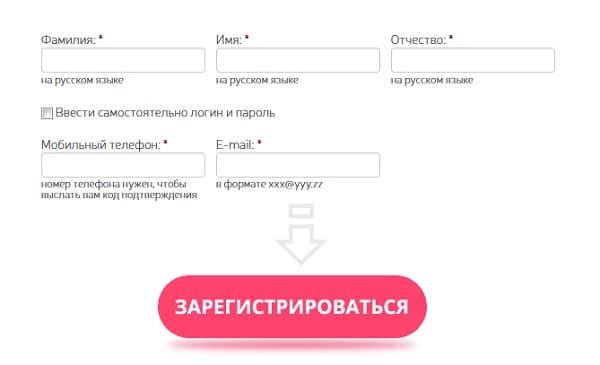 Ооо мкк кредит лайн официальный сайт отзывы
