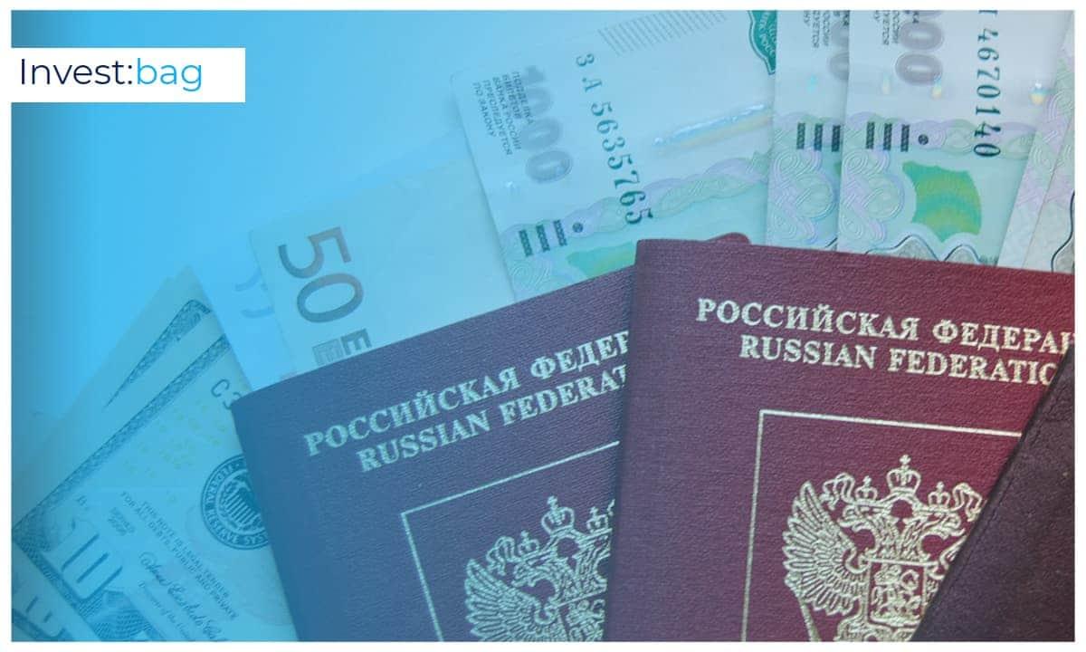 моментальный кредит онлайн по паспорту