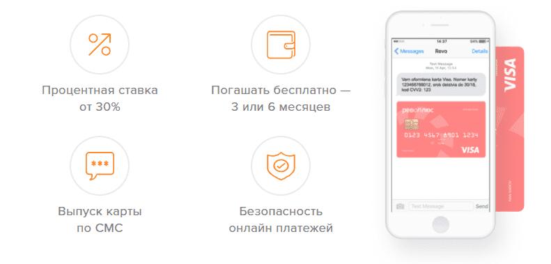 хлынов банк калькулятор кредита рассчитать онлайн